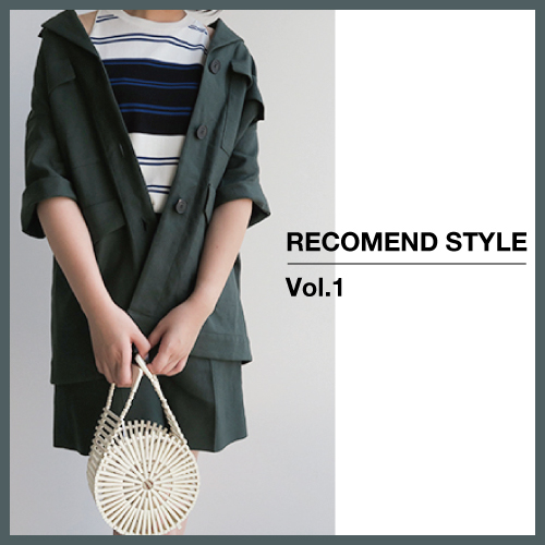 0a253025ece26 TOMORROWLAND OUTLET